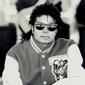 写真 #171:迈克尔·杰克逊 Michael Jackson