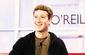 生活照 #09:马克·扎克伯格 Mark Zuckerberg