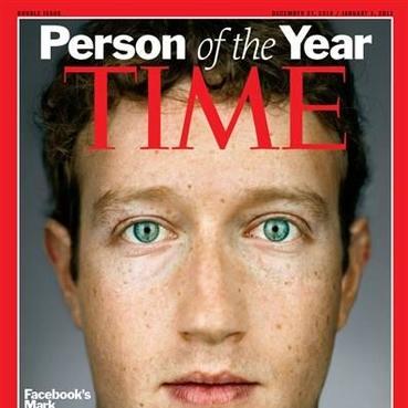 写真 #0001:马克·扎克伯格 Mark Zuckerberg