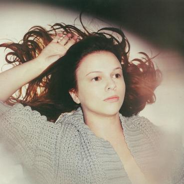 写真 #52:爱波·塔布琳 Amber Tamblyn