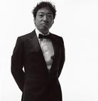 写真 #04:香川照之 Teruyuki Kagawa
