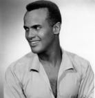 写真 #03:哈里·贝拉方特 Harry Belafonte