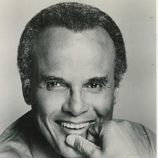 写真 #02:哈里·贝拉方特 Harry Belafonte