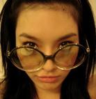 生活照 #03:叶佩雯 Grace Yip
