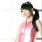 写真 #01:水树奈奈 Nana Mizuki