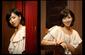 写真 #63:李宥利 Yu-ri Lee