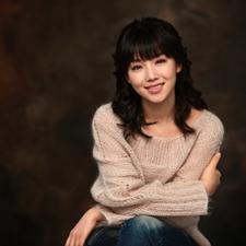 写真 #61:李宥利 Yu-ri Lee