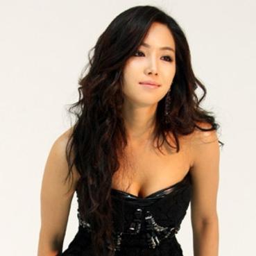 写真 #60:李宥利 Yu-ri Lee
