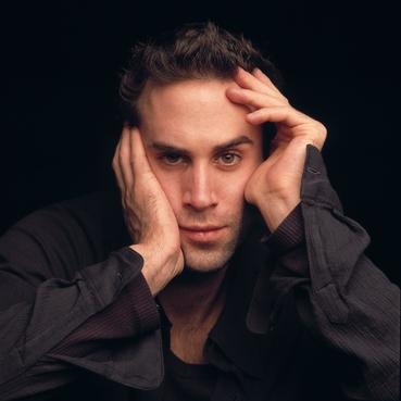 写真 #79:约瑟夫·费因斯 Joseph Fiennes