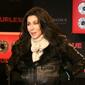 生活照 #91:雪儿 Cher