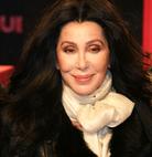 生活照 #93:雪儿 Cher