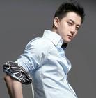 写真 #02:夏凡 Fan Xia
