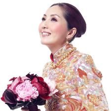 写真 #283:杨千嬅 Miriam Yeung