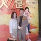 生活照 #146:黎耀祥 Yiu-Cheung Lai