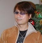 生活照 #148:黎耀祥 Yiu-Cheung Lai