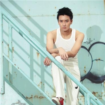 写真 #56:巫迪文 Ares Wu