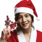 写真 #286:张根硕 Keun-suk Jang