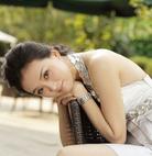 写真 #72:王艳 Yan Wang
