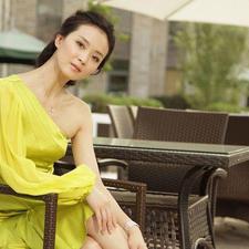 写真 #73:王艳 Yan Wang