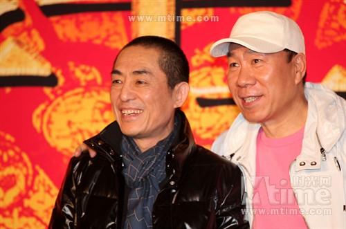 金陵十三钗The Flowers of War(2011)新闻图片 #24