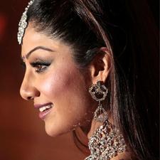 写真 #02:希尔帕·谢蒂 Shilpa Shetty