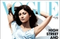 写真 #06:希尔帕·谢蒂 Shilpa Shetty