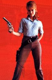 写真 #0046:简·方达 Jane Fonda