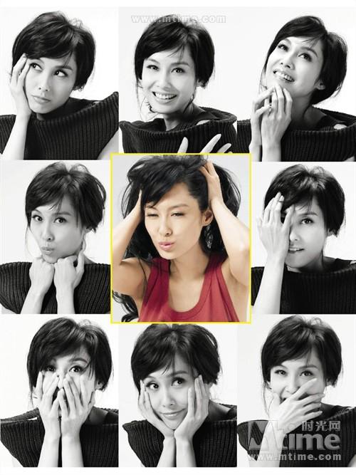 朱茵 athena chu 写真 #100