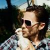 写真 #67:杰瑞德·莱托 Jared Leto