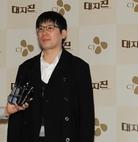 生活照 #04:姜泰奎 Dae-kyu Kang