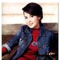 写真 #34:蒋雯丽 Wenli Jiang