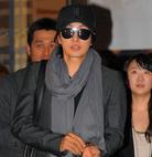 生活照 #325:裴勇俊 Yong-jun Bae