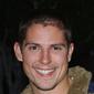 生活照 #14:肖恩·法瑞斯 Sean Faris