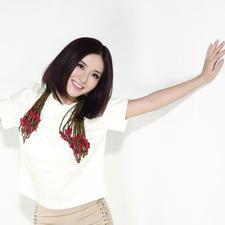写真 #172:谢娜 Na Xie