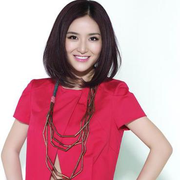 写真 #173:谢娜 Na Xie