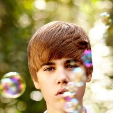 写真 #31:贾斯汀·比伯 Justin Bieber