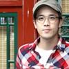 生活照 #13:曾国祥 Kwok Cheung Tsang
