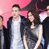 生活照 #30:曾国祥 Kwok Cheung Tsang