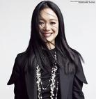 写真 #32:周韵 Yun Zhou
