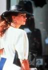 剧照 #15风月俏佳人/Pretty Woman(1990)