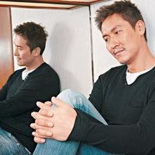 写真 #44:马德钟 Joe Tak-Chung Ma