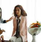 生活照 #12:赵允熙 Yun-hie Jo