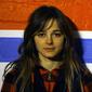 写真 #0003:博亚娜·诺瓦科维奇 Bojana Novakovic