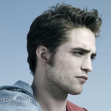写真 #373:罗伯特·帕丁森 Robert Pattinson