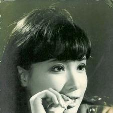 写真 #06:陈依龄 Chan Yi Ling
