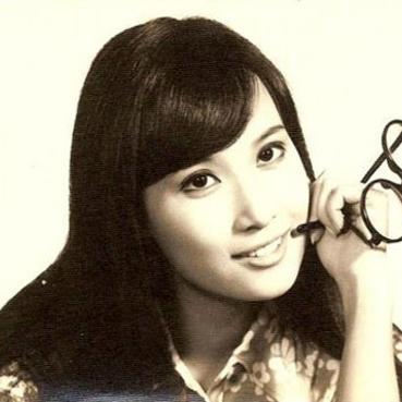 写真 #05:陈依龄 Chan Yi Ling