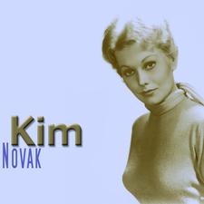 写真 #31:金·诺瓦克 Kim Novak