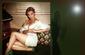 写真 #33:金·诺瓦克 Kim Novak
