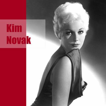 写真 #30:金·诺瓦克 Kim Novak