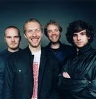 写真 #33:酷玩 Coldplay